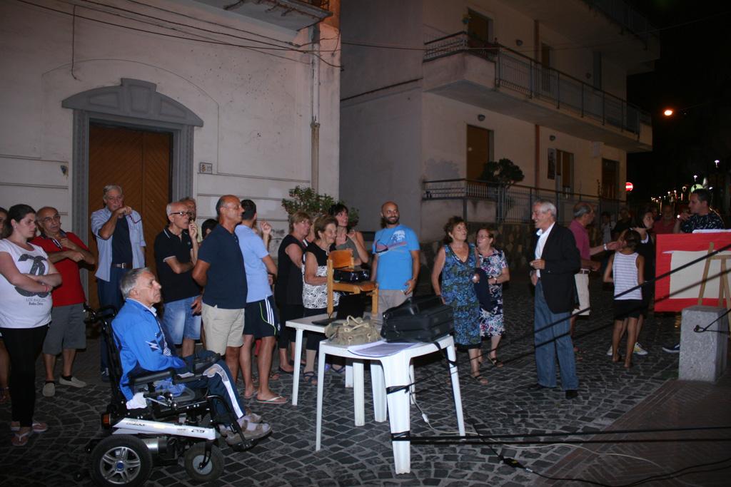 Rione-in-festa-2016-Casa-Leo-4